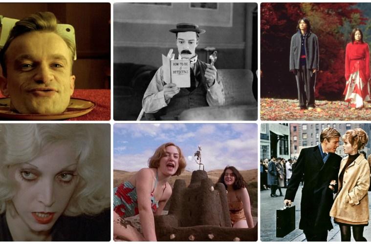 akademi-sinema-unluleri-favorileri-filmloverss