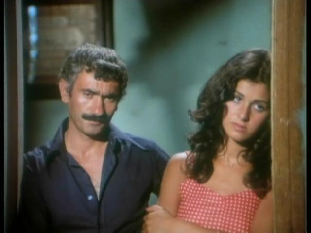 arkadas-1974-filmloverss