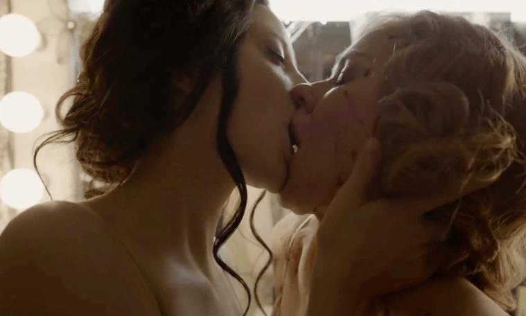 birdman-kiss-1-filmloverss