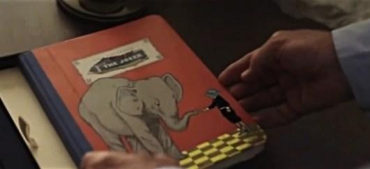 diary2-Filmloverss
