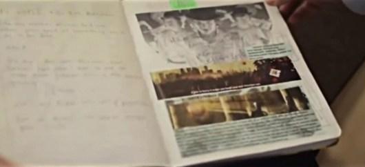 diary5-Filmloverss