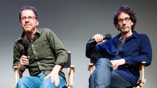 ethan-and-joel-coen-cannes-filmloverss