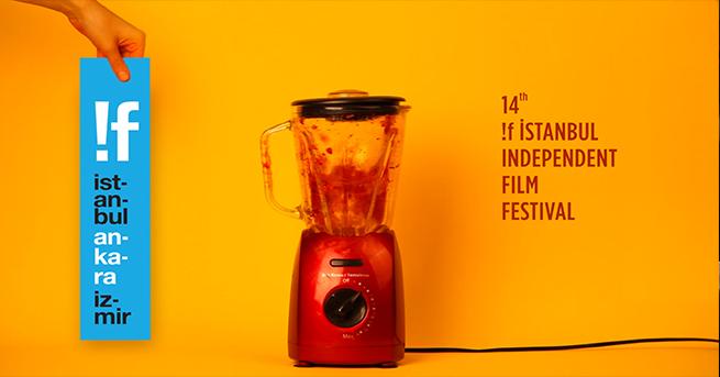 !f-istanbul-teaser-2-filmloverss