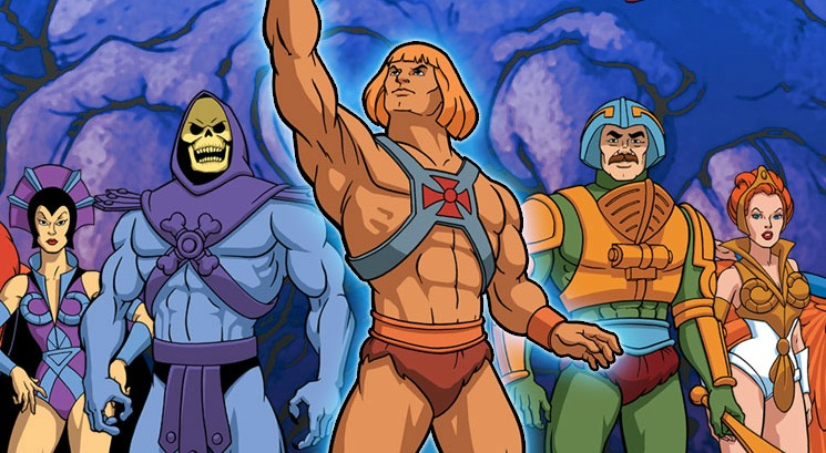 he-man-masters-of-the-universe-filmloverss