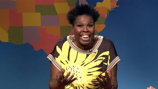 leslie-jones-2-filmloverss