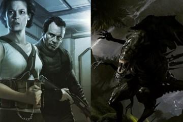 neill-blomkamp-alien-concept-art-filmloverss