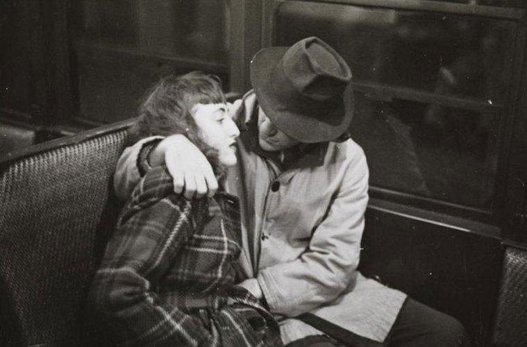 new-york-metrosu-stanley-kubrick-17-filmloverss