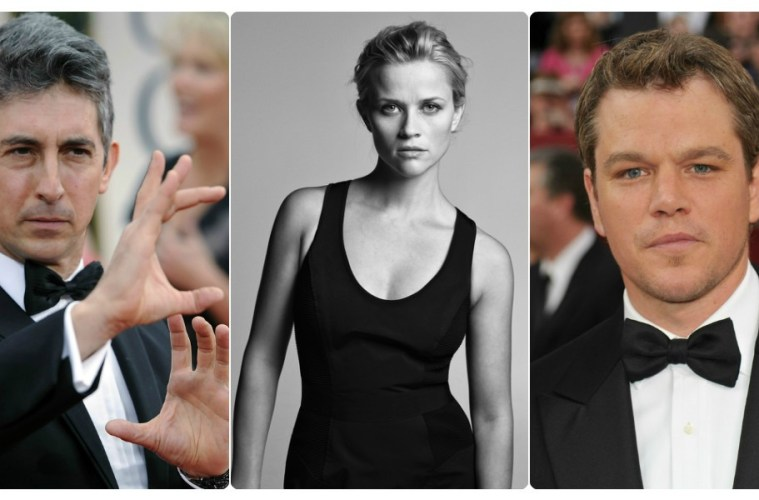 reese-witherspoon-downsizing-alexander-payne-matt-damon-filmloverss
