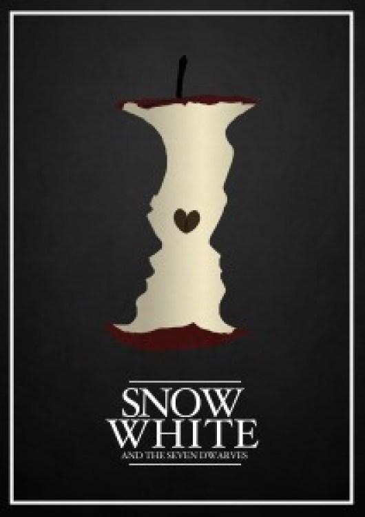 snowhite-Filmloverss
