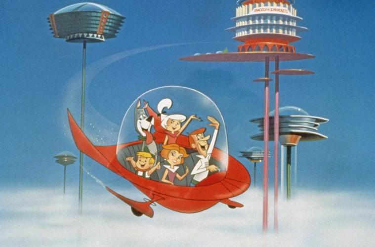 the-jetsons-jetgiller-filmloverss