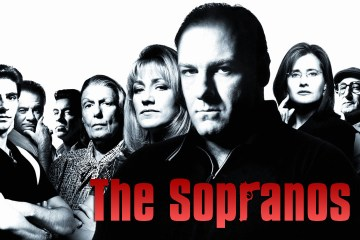 thesopranos-Filmloverss