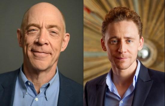 tom-hiddleston-j.k.simmons-filmloverss