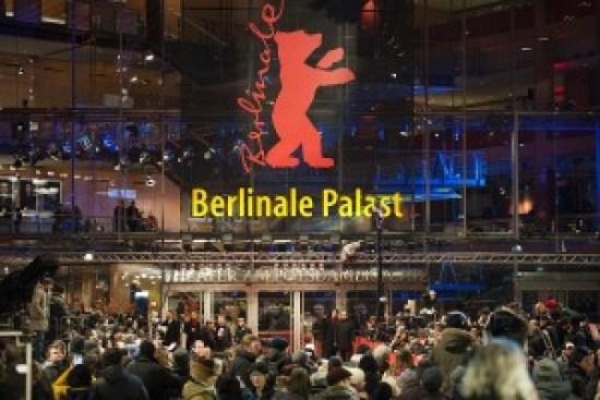 65 Internationale Filmfestspiele Berlin / Berlinale 2015