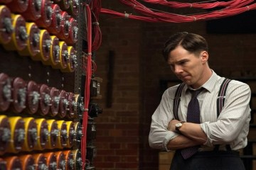 enigma-the-imitation-game-filmloverss