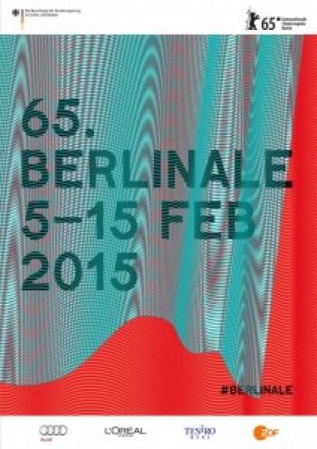 65-Internationale-Filmfestspiele-Berlin-Plakat-Berlinale