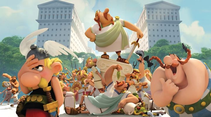 asterix-roma-sitesi-filmloverss