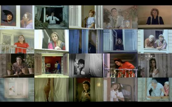 ButunMahalleliDuysun01-filmloverss
