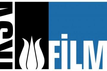 Istanbul_film_festivali_logo-filmloverss