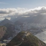 Rio_I_Love_You (3)-filmloverss