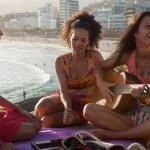 Rio_I_Love_You-6-filmloverss