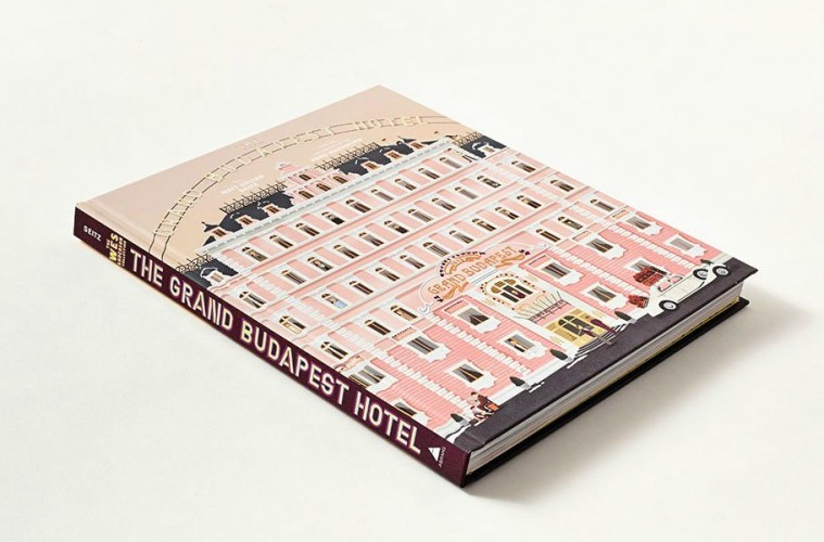 The-Wes-Anderson-Collection-The-Grand-Budapest-Hotel-1-filmloverss