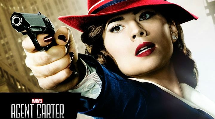 agent-carter-filmloverss