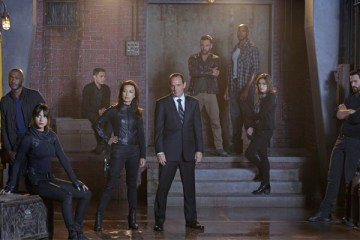 agents-of-shield-1-filmloverss