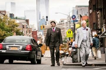 ask baskadir-love-is-strange-filmloverss