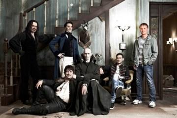 aylak vampirler-filmloverss