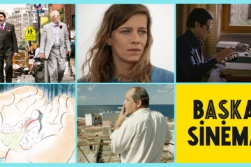 baska-sinema-mart-2015-filmloverss
