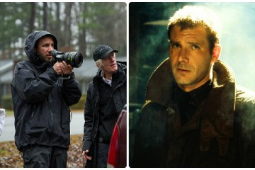 blade-runner-2-harrison-ford-denis-villeneuve-filmloverss