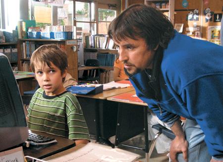 boyhood-richard-linklater-filmloverss