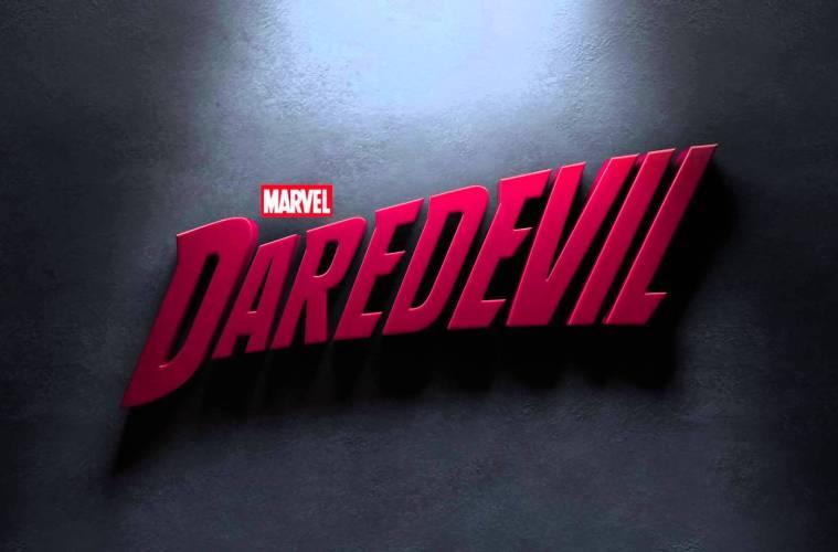 daredevil-Filmloverss
