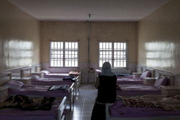 depo: akıl hastanesinde hayat-filmloverss