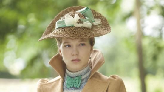 diary of a chambermaid lea seydoux -filmloverss