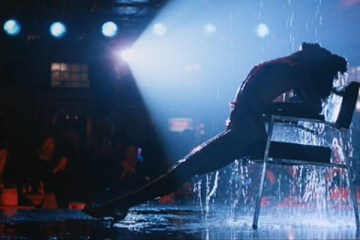 flashdance-filmloverss