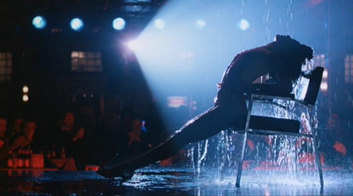 flashdance-filmloverss