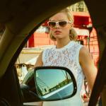 focus-filmloverss-22