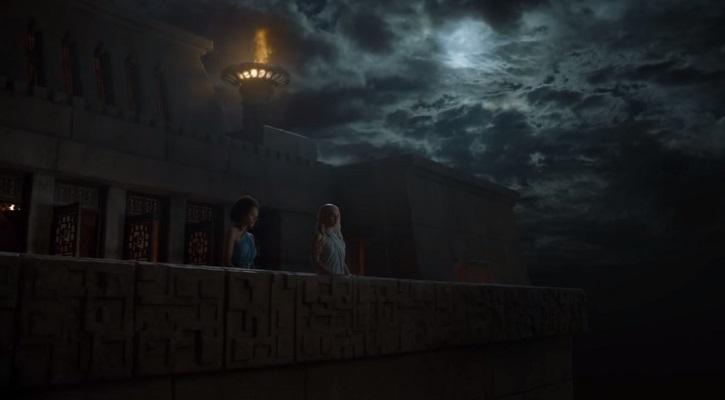game-of-thrones-4-sezonundan-silinmis-sahneler-filmloverss