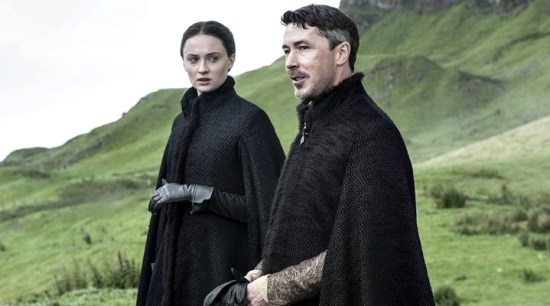 game-of-thrones-littlefinger-filmloverss