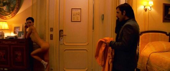 hotel chevalier-filmloverss