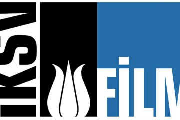 iksv-istanbul-film-festivali-banner-compressed-filmloverss