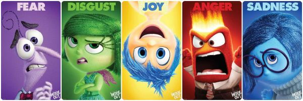inside-out-characters-filmloverss