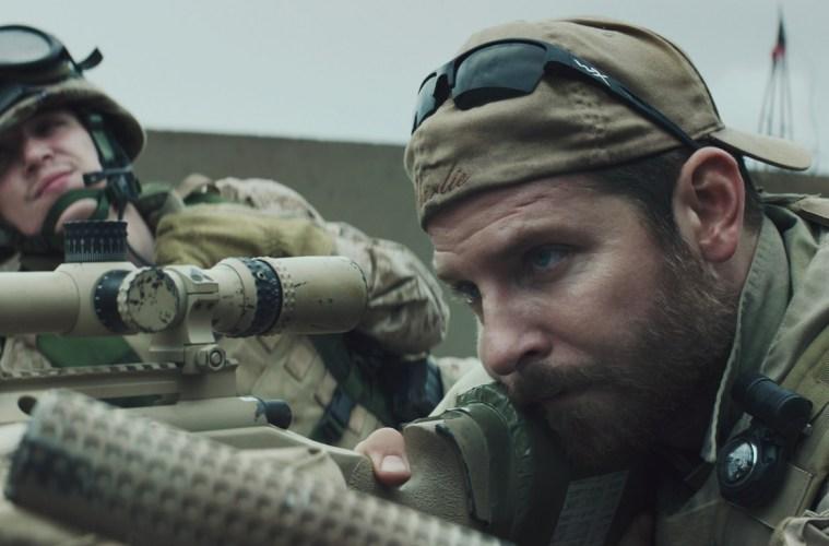keskin nisanci-american sniper-filmloverss