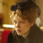 lea-seydoux-diary-of-a-chambermaid-5-filmloverss