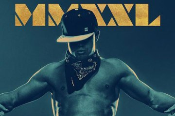 magic-mike-xxl-6-filmloverss