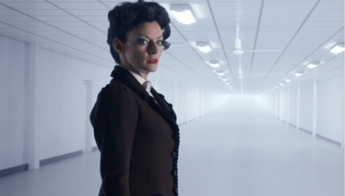 missy who-filmloverss