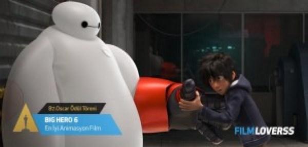 oscar-en-iyi-animasyon-film-big-hero-6-filmloverss