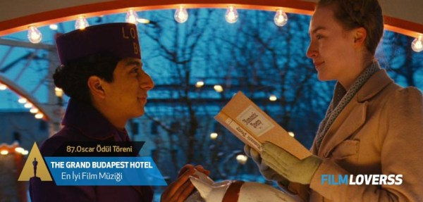 oscar-en-iyi-film-muzigi-the-grand-budapest-hotel-filmloverss