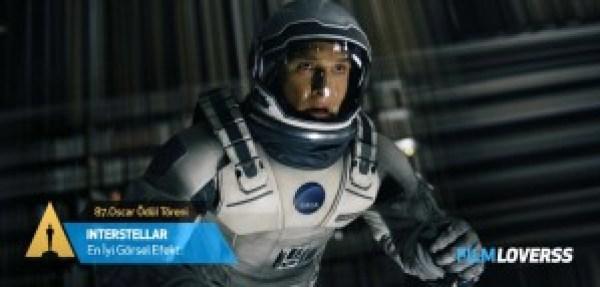 oscar-en-iyi-gorsel-efekt-interstellar-filmloverss